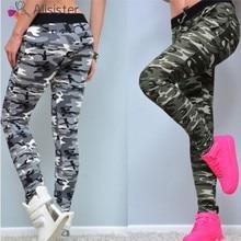 e1762fcc4 Mujer Pantalones De Camuflaje - Compra lotes baratos de Mujer Pantalones De  Camuflaje de China