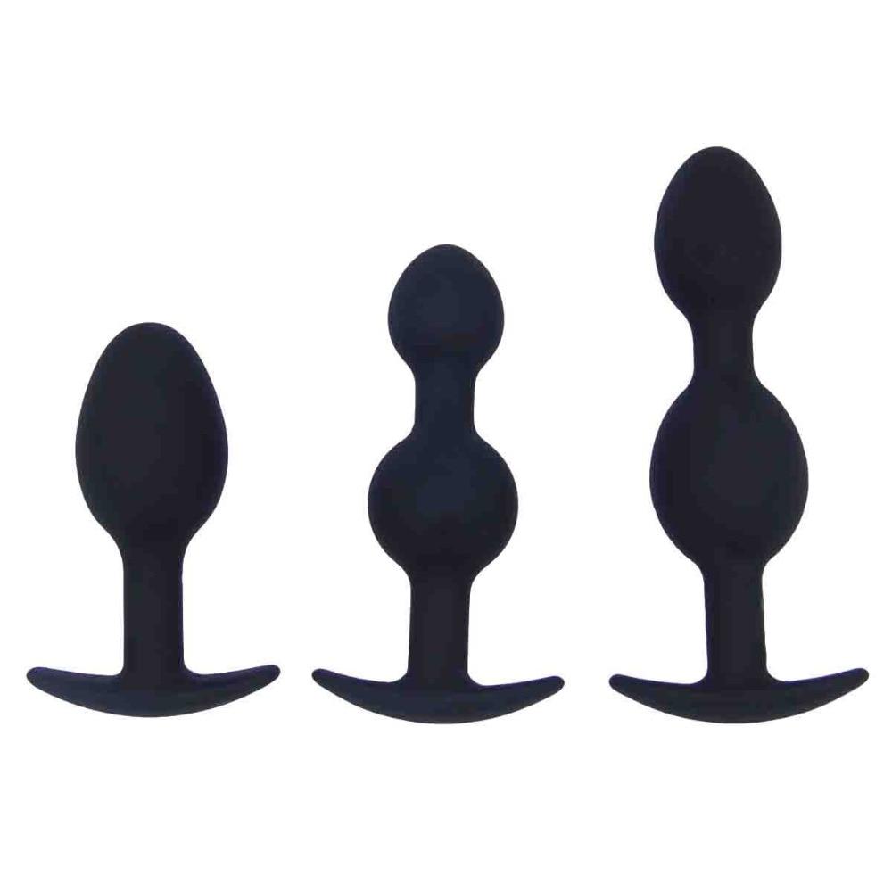 Massaggio sesso giocattoli