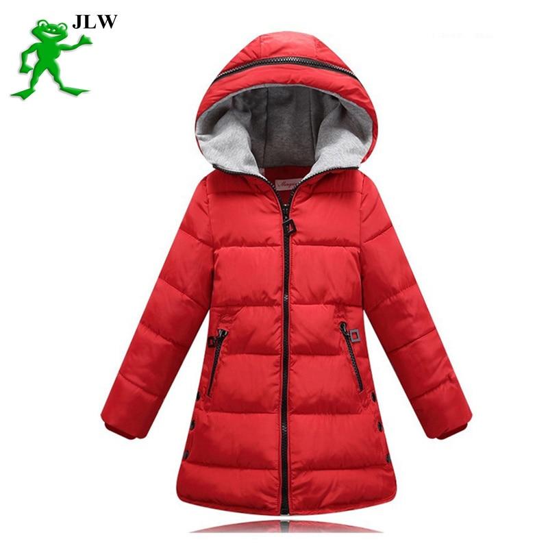 Popular Girls Winter Coat-Buy Cheap Girls Winter Coat lots from