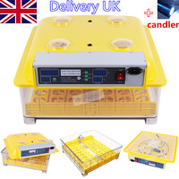 For Chickens Duck Egg Incubator Turn Tray New Incubator Automatic Incubator Poultry And Poultry Incubation Equipment