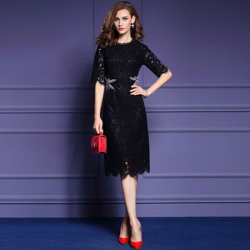 Lujo Diseñador De Vestidos De Cóctel Melbourne Cresta - Vestido de ...
