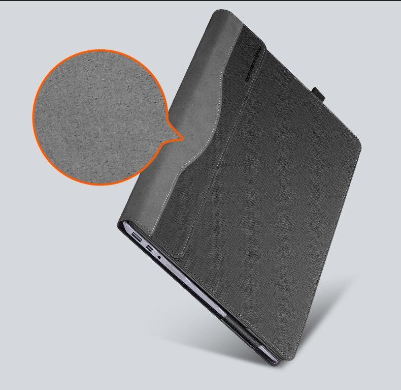 Съемный чехол для microsoft Surface Laptop 1 2 13,5 дюймов планшетный ПК ноутбук чехол Подставка для экрана клавиатура пленка ручка 2 в 1
