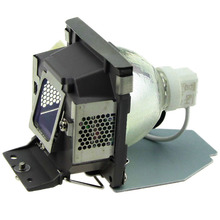 High Technology RLC-055 for Replacement Bulb Lamp with Housing for VIEWSONIC PJD5122 PJD5152 PJD5352 Business Projectors