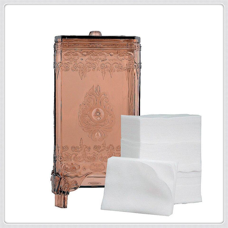 Cotton Storage Box D5