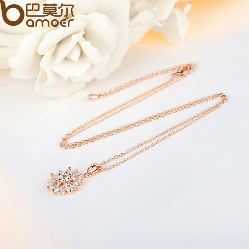 эзотерические ожерелья на алиэкспресс