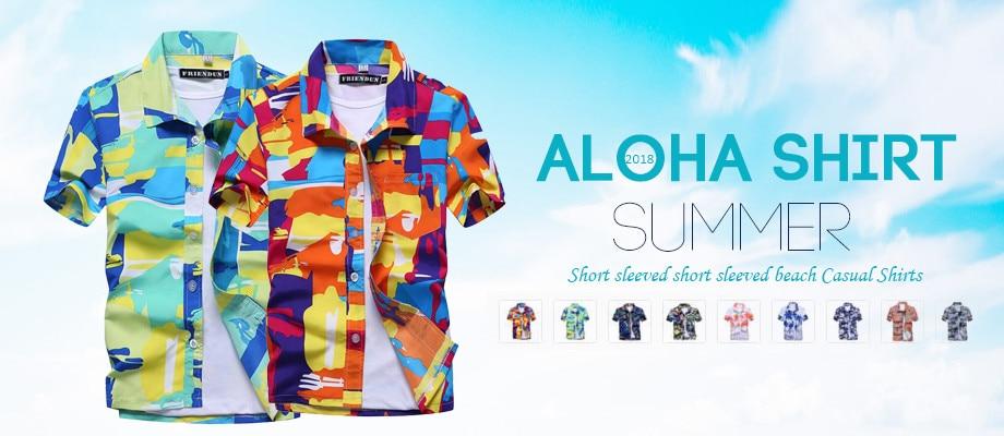 2a060180bb8 FABA5BAFB6917F1A862E0E1136968D4A. Uwback Men Summer Office Shirts Printed  Short Sleeve Casual Shirt For Man Slim Business Shirts Plaid Concise ...