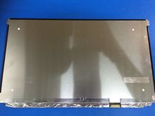 15.6″ 4K LED LCD Screen DISPLAY LQ156D1JW06 For Dell 0KY9JH 3480×2160 IPS 72%NTS