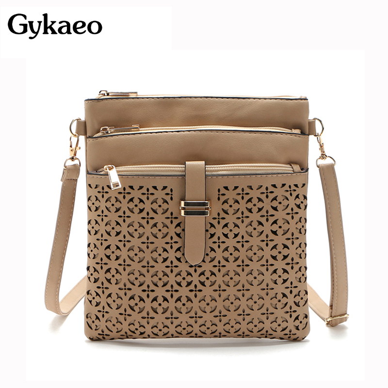 2019 Luxury Handbags Women Bags Designer Fashion Shoulder Bag Ladies Messenger Bag Crossbody Women Clutch Purse Sac A Main Femme