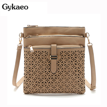 2019 Luxury Handbags Women Bags Designer Fashion Shoulder Bag