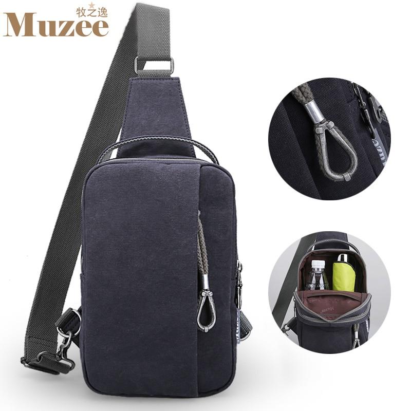 Popular Sling Bag-Buy Cheap Sling Bag lots from China Sling Bag ...