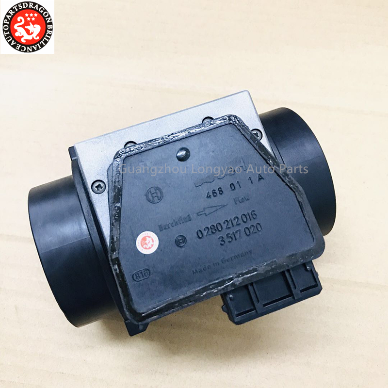 AIR FLOW MASS METER for VOLVO 240 740 760 940 960 0280212016 8602792 8251497