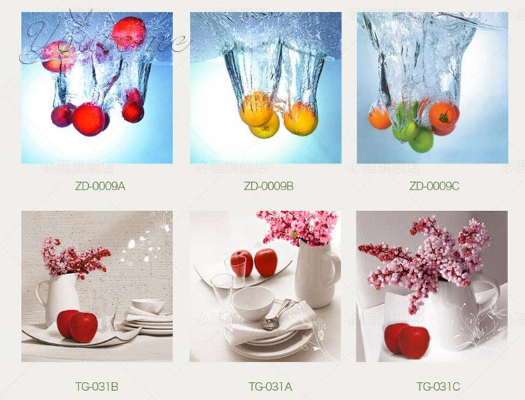 Vergelijk prijzen op modern kitchen art   online winkelen / kopen ...