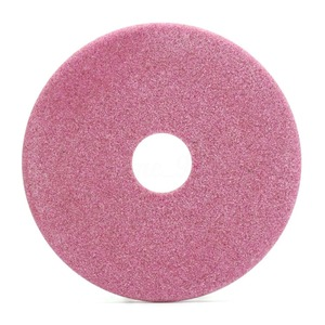Image 2 - 5Pcs Quality Grinding Wheel Disc 145/105 /90mm Thick 3.2 / 4.8mm for Chainsaw Teeth Sharpening Abrasive Stone Dia Grinder