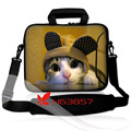 Laptop bag 10 11 12 13 13.3 14 15 15.6 17 17.3inch for ipad/macbook air/pro messenger school bag men women laptop accessories