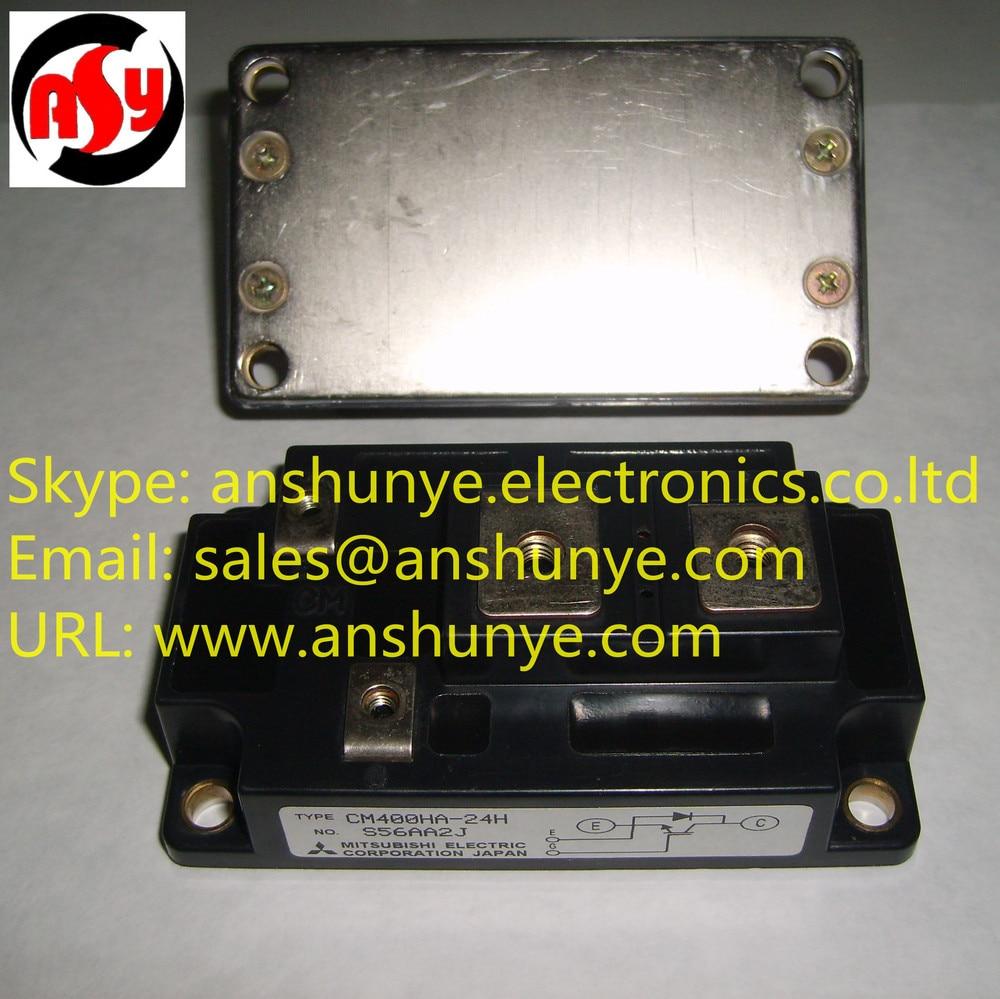 CM400HA-12E Module skkt132 18e skkt132 16e skkt132 14e skkt132 12e module
