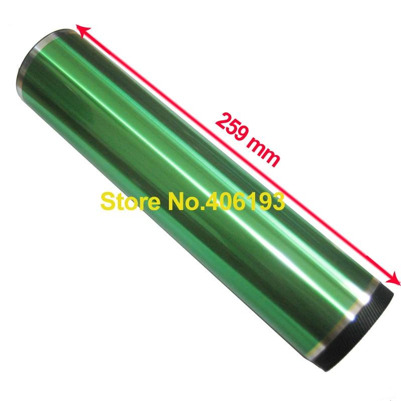 CLT-R407 CLT-407 КЛТ 407 фотобарабанное фазирующее устройство для samsung CLP-320 CLP320 CLP-321 CLP321 CLP-326 CLP326 CLX-3180 CLX3180 CLX-3185 CLX3185