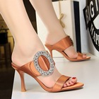 Bigtree Shoes Women ...