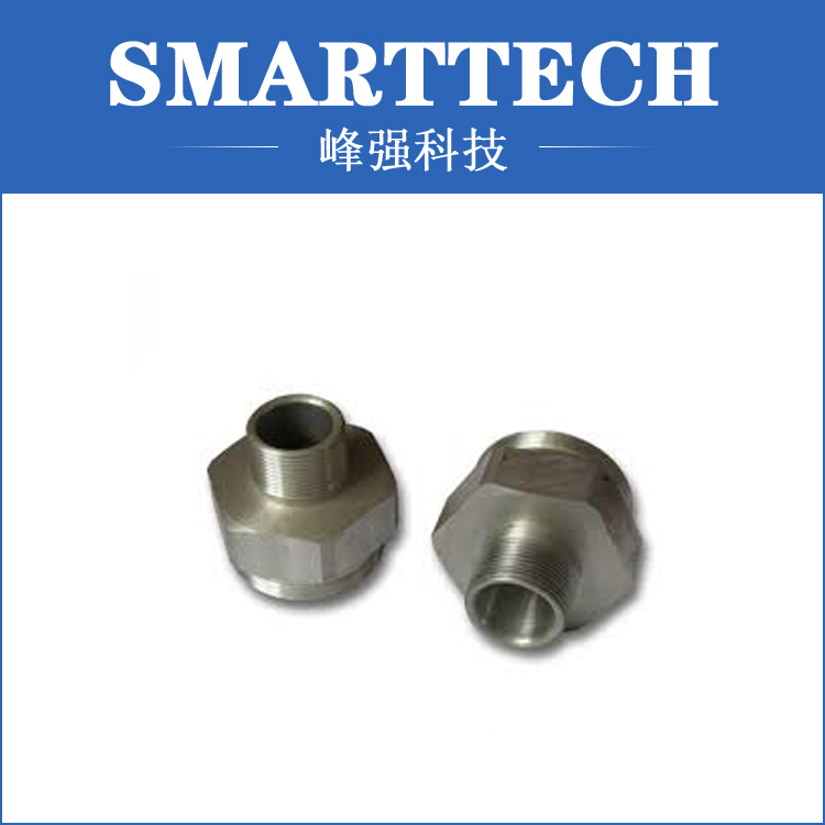 High Precision CNC Machining Part for Tucks cnc machining plunger piston pin part