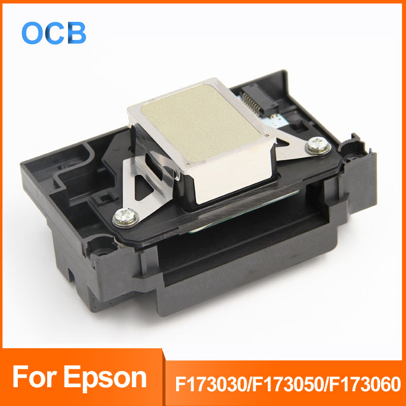 ink cartridge detection board C653 for EPSON 1390 1400 1410 1430 R265 R260 r390