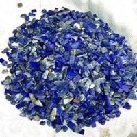 Lapis lazuli 1000g / natural lapis lazuli stone collection rough rock mineral specimen healing stone home decoration