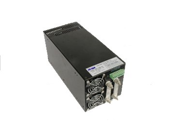 AC-DC switch power supply S-1200,single phase output,AC input, low price and high reliability