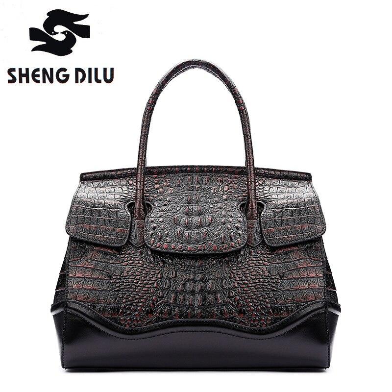 Bolso Mujer Negro 2017 New Fashion Hobos Women Bag Ladies Brand Leather Handbags Autumn Casual Tote Bag Vintage Bags For Woman сумка oem couro bolso femininos mg003