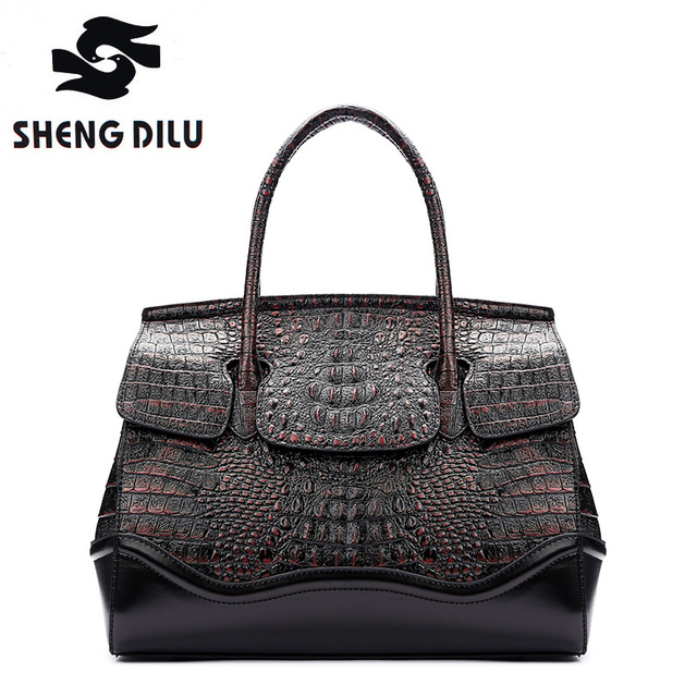 9a46f6eda438 Bolso Mujer Negro 2017 New Fashion Hobos Women Bag Ladies Brand Leather  Handbags Autumn Casual Tote Bag Vintage Bags For Woman