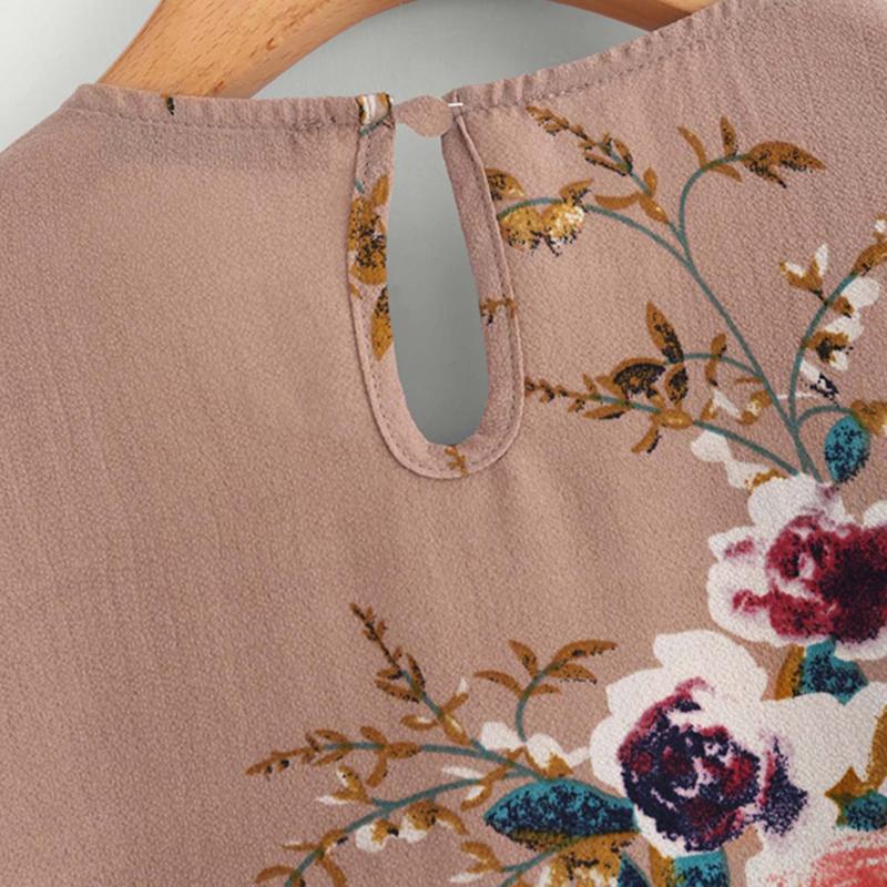 blouse170908702(2)