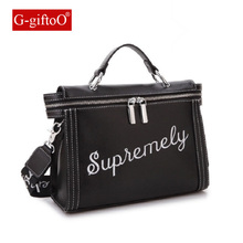 Handbag Woman Luxury Fashion Bag Real Leather Tote Bag Paris Brand Designer Handbag France Fashion Bag