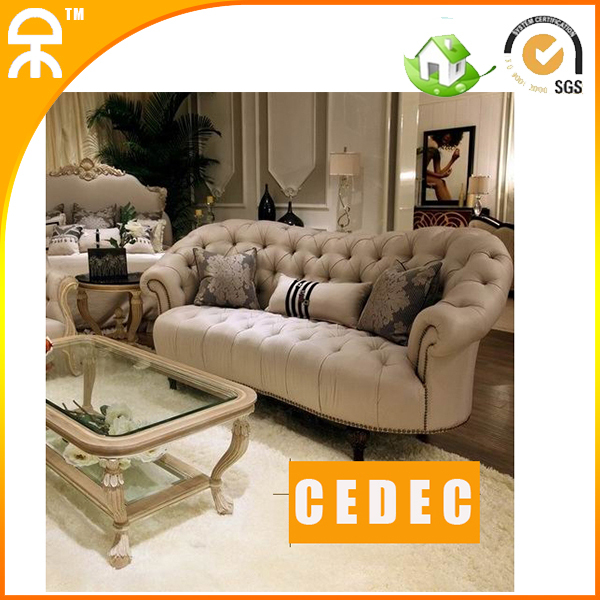 1 2 3 seat lot pu living room combinational sofa set for for Living room with lots of seating