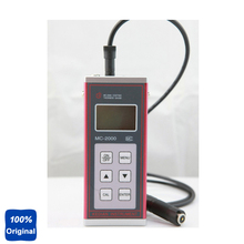 Sale Portable Coating Thickness Gauge Digital Coating Thickness Tester MC-2000A