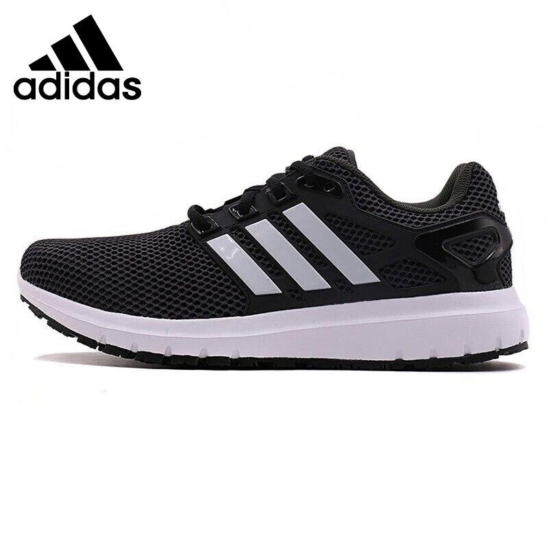 Original New Arrival 2018 Adidas Energy Cloud 2 M Men's Running Shoes Sneakers adidas original new arrival 2017 authentic springblade pro m men s running shoes sneakers b49441