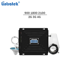 Lintratek UMTS Booster 900