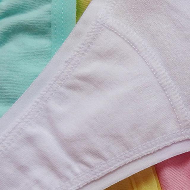Hot Women Sexy Seamless Underwear Women Panties G String Women's Briefs Calcinha Tanga Thong For Women New Fashion