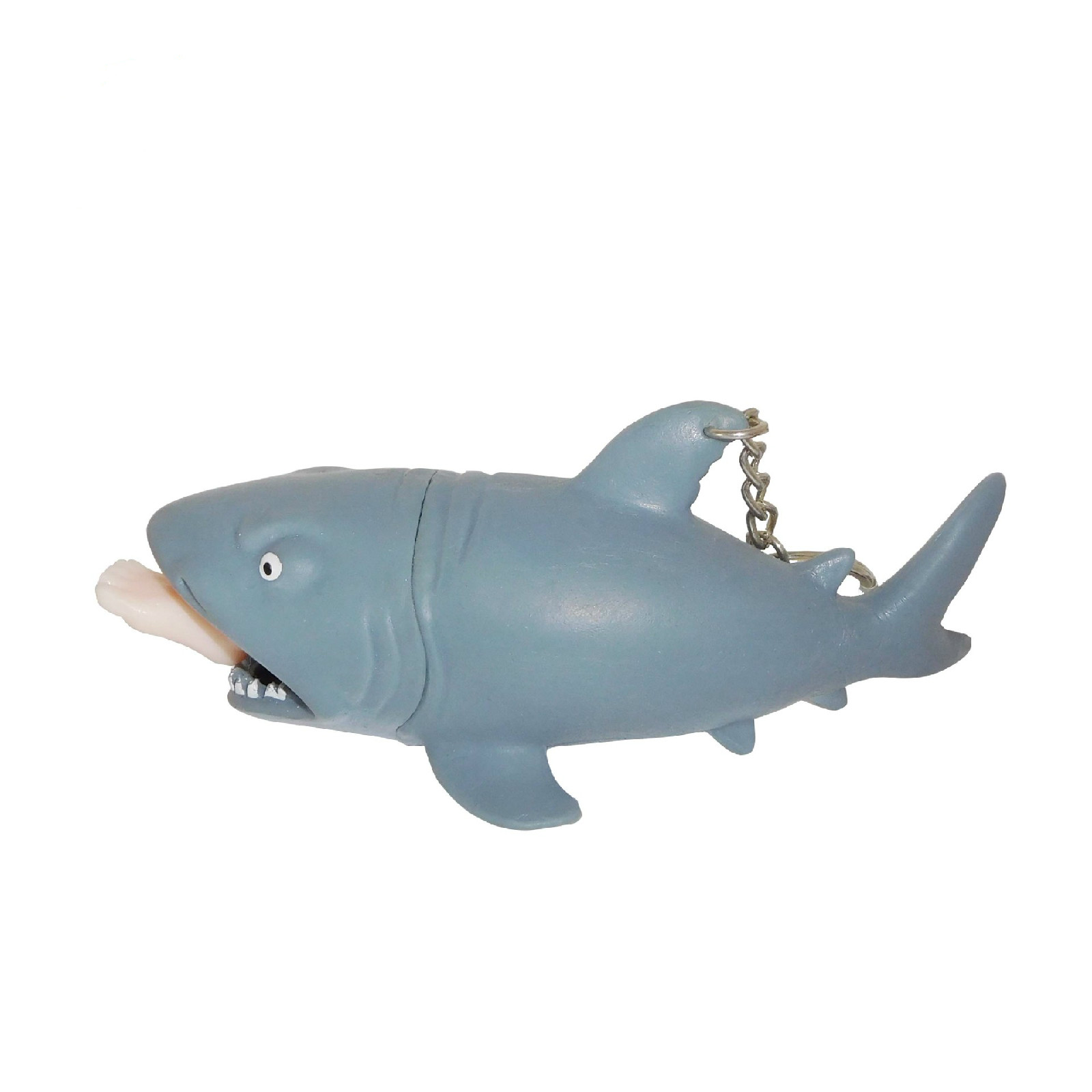 Soft Anti Stress Antistress Squishy Anti-Stress Squishi 12cm Funny Toy Shark Squeeze Stress Decompression Toys Squeeze Toy