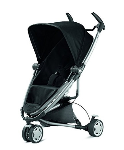 stroller accessories for quinny,baby stroller accessories ...