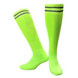 Professional children s football socks long tube boys and girls soccer socks thickening towel kids sports.jpg 250x250