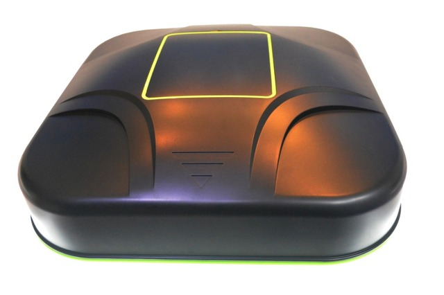 Automatic Car Cover  , Full-automatic Car Cover with Remote Control , quick and convenient