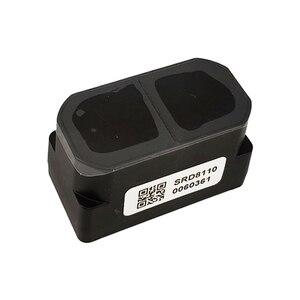 Image 5 - TFmini Lidar טווח Finder חיישן מודול נקודה אחת החל לarduino Pixhawk Drone FZ3000 FZ3065