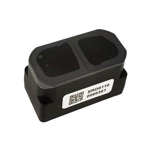 Image 5 - TFmini Lidar Palette Finder Sensor Modul Einzigen Punkt Im Bereich für Arduino Pixhawk Drone FZ3000 FZ3065