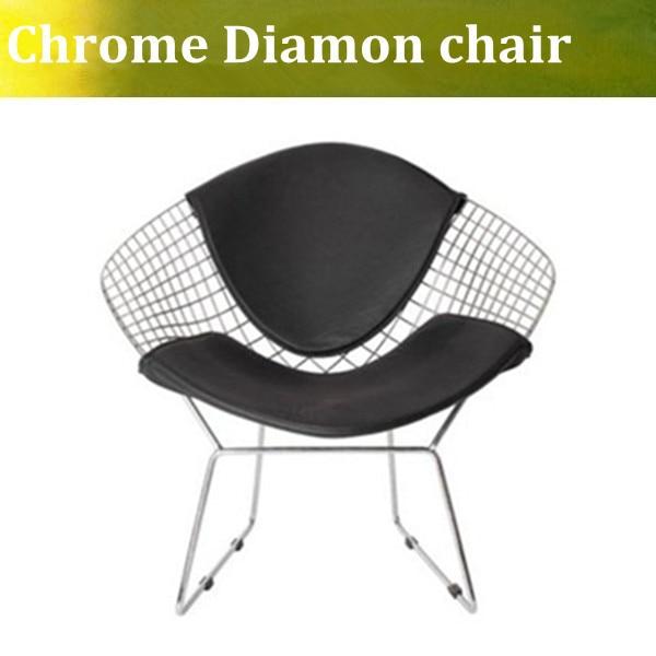 Free shipping Harry Diamond Leisure Chair Diamond Steel Wire Chair,Modern Wire Chair,Bertoia Diamond Chair cushion 非凡旅图·中国分省旅游交通图系列 西藏自治区旅游交通图