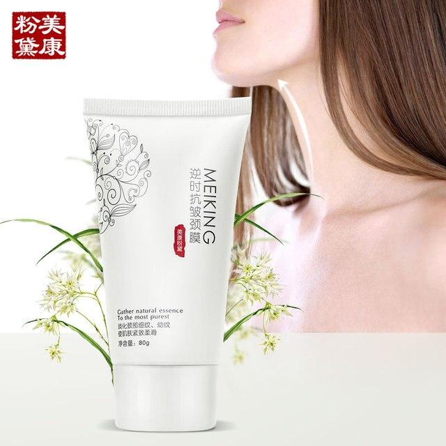 keto supply petit prix, santé et sephora pour produit pour maigrir du visage