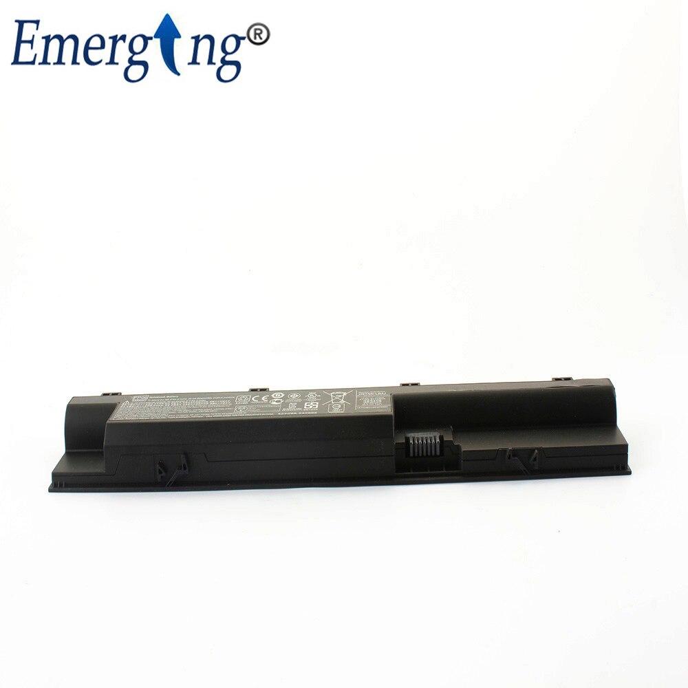10.8V 47WH Nueva batería original para laptop para HP ProBook 440 - Accesorios para laptop - foto 3
