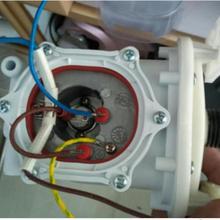 Аксессуары для отпаривателя одежды FI9810 FI9811 нагревательный материал нагревательный сковорода нагреватель
