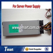 Server power supply for DL320G5 432932-001 432171-001 420W, fully tested