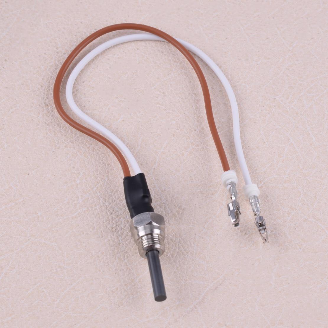 Eberspacher Flame Sensor For Hydronic D4//5WS//SC//Z Heater 12V//24V