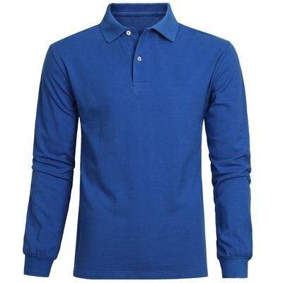new spring summer Cotton Linen shirt men casual long sleeve men shirt Mandarin Collar camisa social