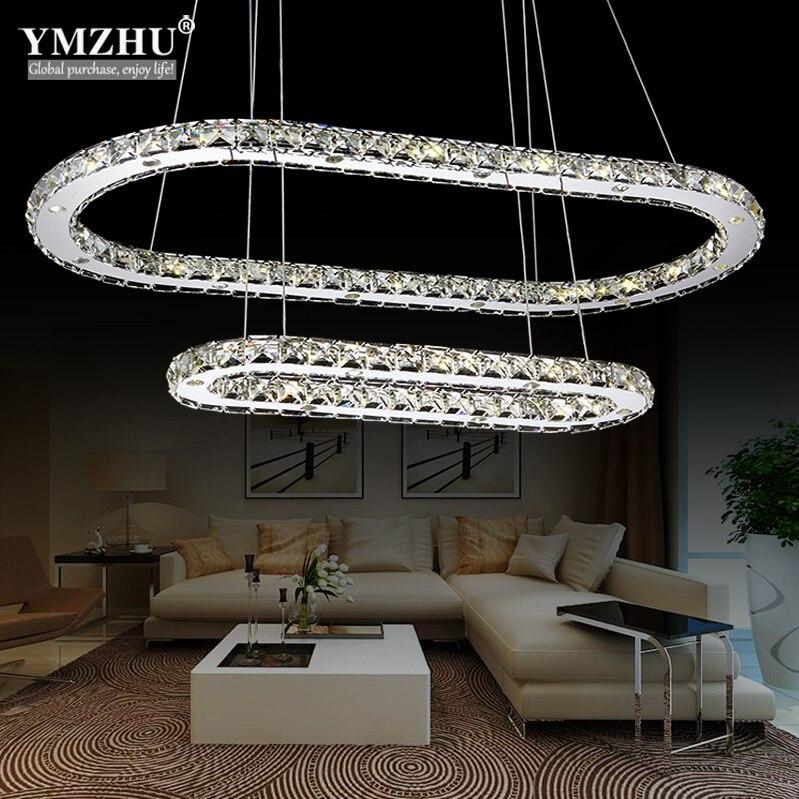 Preis Auf Lamp Room Vergleichen - Online Shopping / Buy Low Price ... Designer Lampen Raum
