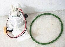 Bomba De Combustível elétrica 16117217261 serve Para BMW F01 F02 7-Series