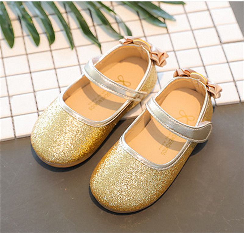 baby shoes girls (21)